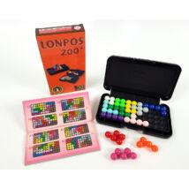 Lonpos 200 +