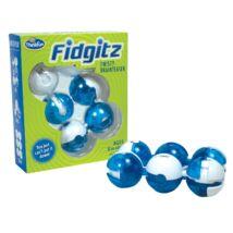 Fidgitz