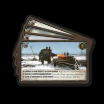 Scythe promó kártyacsomag 1.