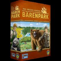 Bärenpark (Barenpark)