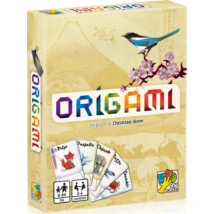 Origami (angol)