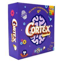 Cortex Kids