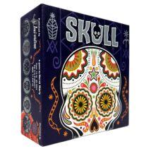 Skull - Koponyák játéka