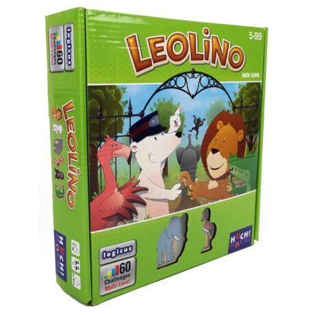 Leolino