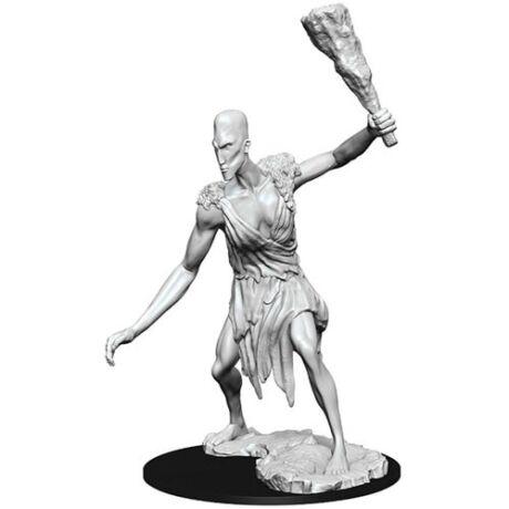 D&D Nolzur's Marvelous Miniatures: Stone Giant